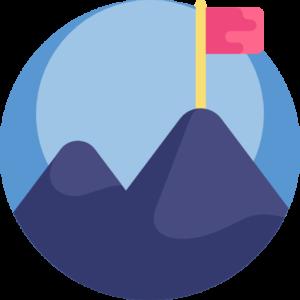 Wordzyx - mission