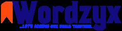 Wordzyx