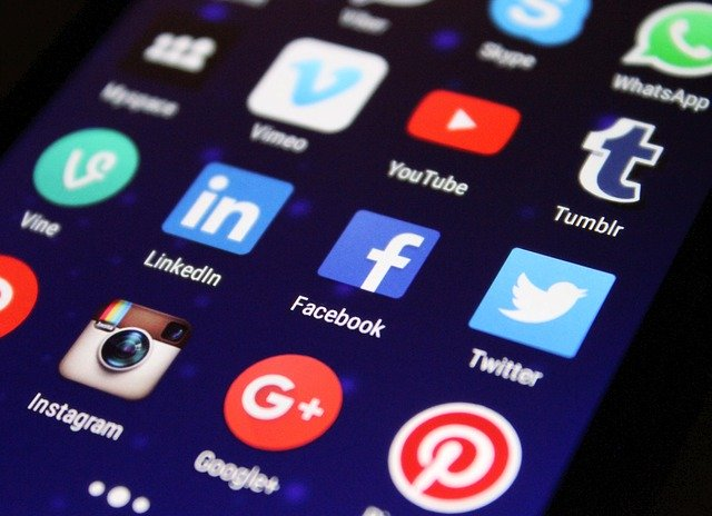 Social media for business, Benefits of using social media for business