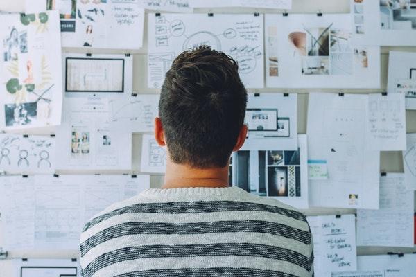 Digital marketing or Content marketing or Social media marketing ???, Choosing marketing strategies