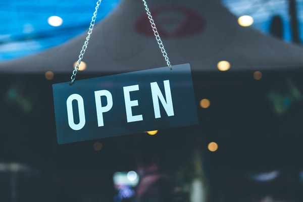 small business blogging, blogging for small business,small business blogging benefits
