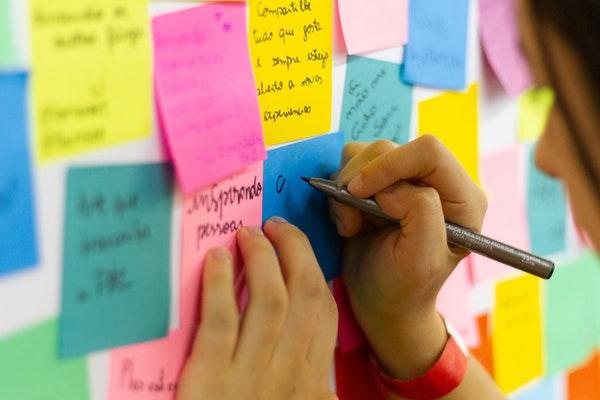 blog content idea, content marketing idea, how to find content ideas for blogs