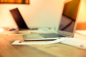 Online Marketing Statistics 2020